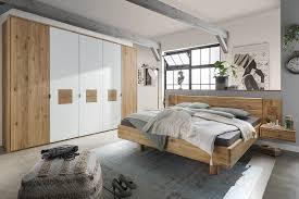 m h massivholz möbelprogramm casa natur design dormagen