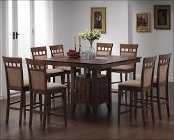 kitchen roc city furniture dining table chairs kitchen island