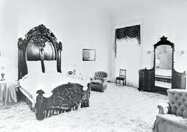 100 White House Master Bedroom How Many Bedrooms Are In The White House Jelajahme