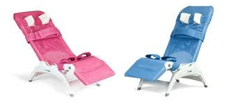 Rifton Activity Chair Order Form by Rifton Wave Bathing And Transfer System Tadpole Adaptive