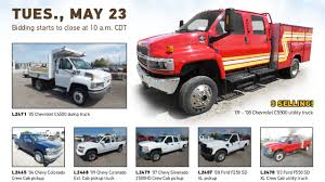 City Of Wichita Auction | May 23, 2017 | Purple Wave - YouTube Home Summit Truck Sales Midwest Equipment Trucks For Sale Fargo Nd Sold 2001 Volvo Wg Crane In Wichita Kansas On Lkq Pick Your Part Ks Automotive Intertional 4700 Box Truck Item H6279 Sold Octob Inland Parts Competitors Revenue And Employees Owler 2013 Komatsu Gd6555 Motor Grader Berry Tractor Bud Roat Inc Roadside Assistance Group 2401 Central Fwy East Falls Tx 76302 City Of Auction May 23 2017 Purple Wave Youtube Installation Stuff Productscustomization