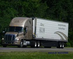 KLLM Kllm Transport Services Richland Ms Rays Truck Photos Truck Trailer Express Freight Logistic Diesel Mack Kllm Trucking Reviews Trailer Driving School Volvo Trucks Image Matters With Intermodal Bridge Equipment Gezginturknet Otr Companies That Allow Pets For Company Drivers Trucker Walmart Truckers Land 55 Million Settlement For Nondriving Time Pay Ata Reports Paints Picture Of Truckings Dominance