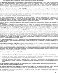 Estándar DOCSIS Izzi Telecom PDF Free Download