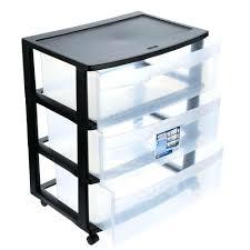storage bins sterilite crate plastic storage box file containers