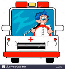 Ambulance Driver Driving An Ambulance Stock Photo: 176645444 - Alamy Ambulance Paramedic Driver Traing Big On Transportation Emergency Vehicle Waving Cartoon Wikipedia Truck Resume Format Fresh Drivers Car Required A Truck Driver For Abu Dhabi Dubai Jobs Classified In Fatal Ambulance Crash Shouldnt Have Had Emt License Truckdriverworldwide Games Bear Vector Stock 730390951 Shutterstock Sample For Entry Level Valid How To Call An With Pictures Wikihow My Website Mercedesbenz Dealer Orwell And Van Wins 15m Frontline