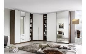 eckschrank 4200482 12 möbelhaus salzwedel möbel polster