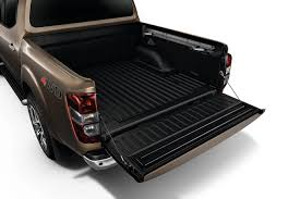 Renault Alaskan Pickup Truck Tailgate 01 - Motor Trend Amazoncom Traxion 5100 Tailgate Ladder Automotive How The 2019 Gmc Sierras Multipro Works Youtube Hendersonville Woman Paints Mobile Memorials For Wnc Veterans Chevrolet Silverado A Tale Of Four Tailgates Crime Trend Thieves Target Truck Tailgates Pickups Progress Heres Whats New On The 2018 Ford F150 60 Led Light 6 In 1 Truck Turn Signal 4 Pin Cnection 2015ramrebeltailgate Fast Lane Stolen From Sapulpa Business News On Here Are Best And Tailgate Accsories Your Dodge Thule Gate Mate Pad 54 Compact Trucks Cgogear Soc18 Exodux Multitaskr Bed Mount Grabs Bike By