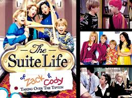 The Suite Life On Deck Cast by 114 Best The Suite Life Of Zack And Cody U0026 The Suite Life On Deck
