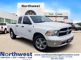 100 Trucks For Sale Houston Tx For In TX 77040 Autotrader