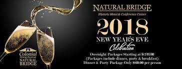 Derr Flooring Herndon Va by Natural Bridge Conference Center Natural Bridge Va Hotel