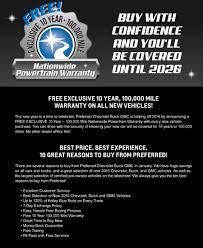 Nationwide Powertrain Warranty Available At Preferred Chevrolet ... What Is Kelley Blue Book With Pictures Solved Kelleys Wwwkbbcom Publishes Data On 2014 Ram 1500 Ecodiesel Longterm Cclusion Youtube Www Com Used Trucks Best Truck Resource Cars Preowned Vehicles Kennewick Pasco Moses Lake Wa Car Reviews Ratings Nada Rv Value Buy Awards Of 2018 Latest News Official Automobile Blue Book 1917 Volume One New York State Five Comparison Sites
