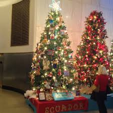 Crab Pot Christmas Trees Raleigh by Dec 2014 U2013 Christmas Cookies Around The World U0026 Holiday Of