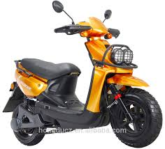China Eec Big Electric Scooter Wholesale