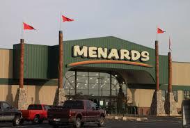 Menards Inc Vierbicher