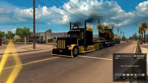 Dee Dee Trucking Skin | American Truck Simulator Mods Pictures From Us 30 Updated 322018 Predictive Analytics In An Unpredictable Industry For Brown Trucking Company Amarillo Texas Get Quotes Transport The Hidden Impact Of A Carbon Pollution Fee Lens Brown Trucking Company Home Facebook Apex Capital Corp Freight Factoring Companies Truck Leasing Fleet Management Logistics Iowa Nationalease Cuomertestimonials_brown 2 Dynamic Transit Transitioning Fleet To All Peterbilt 389