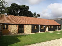 Barmer Hall Farm, Syderstone Norfolk 3 Bed Property - £900 Pcm ... Furzey Hall Farm Ms Building Renovation Cotswold Stone Barn Old In Melton Constable Sfcateringtravel A Rustic Diy Barn Wedding Norfolk Kat Rob Glebe Farm Barn Wedding Norfolk Otographer Woodhead Willows Ref E4080 Cheadle Staffordshire Cto Kings Lynn Ttagescom 3 Barns Gimingham Islington Cottage Self Catering Sleeps 2 Eastgate North Elmham Youtube Barmer Syderstone Bed Property 900 Pcm