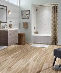tile that looks like wood aspenwood wood look tile