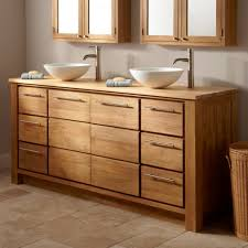 Menards Bathroom Vanities Without Tops by Interior Menards Bathroom Vanity Cabinets White Porcelain Vessel