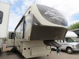 2012 Heartland Big Country 3450TS Fifth Wheel Tucson, AZ Freedom RV AZ 2018 Toyota Tundra In Williams Lake Bc Heartland New And Used Cars Trucks For Sale 2011 Road Warrior 395rw Fifth Wheel Tucson Az Freedom Rv Torque M312 For Sale Phoenix Toy Hauler 2012 Sun City Vehicles Bremerton Wa 98312 Cc Truck Sales Llc Home Facebook 2017 Cyclone Hd Edition 4005 Express North Liberty Ia Rays Photos Freymiller Inc A Leading Trucking Company Specializing Holden Colorado Motors Big Country 3450ts