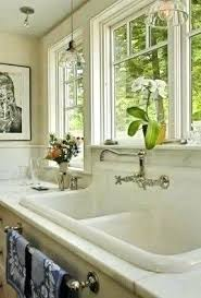 Home Depot Canada Farmhouse Sink by Small Farmhouse Sink View Full Sizeapron Kitchen Lowes Farm Sinks