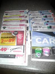 Order Coupons Inserts / Ivysport Coupon Ht Newspaper Coupons Simply Be Coupon Code 2018 Menswearhousecom Mackinaw City Shopping Coupons Phabetical Order Ball Canning Jar Free Mail Inserts And Deals For Baby Stuff Colgate 50 Cent Off Office Max Codes Loreal Feria American Giant Clothing Rp Fabletics July Debras Random Rambles Oxyrub Pain Relief Cream Discount Code Dove Deodorant November Uss Midway Museum Nyaquatic Fniture Stores Kansas Clipped Pc Game Reddit Flovent 110 Micro 3d Printer Promo