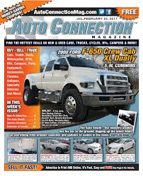 02-23-17 Auto Connection Magazine By Auto Connection Magazine - Issuu Lmc Truck Parts And Accsories Ram Jam Pinterest Lmc Dodge Online Best Classic Hoyte Chrysler Jeep Anchorage Ram Center Wasilla Palmer Ak Southtown Amazoncom Ford F150 Silverado 1500 Sierra New Used Vehicles Dealership In Cullman Al Elegant Motor Shop Suzuki Motorcycles Afe Power 4670011 Rear Differential Cover For Gm Duramax