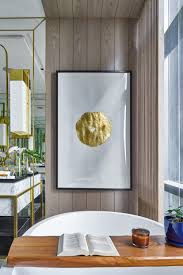 100 Bedner Exclusive Design Altamount Residence By Hirsch