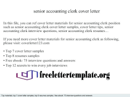 Group Sales Coordinator Cover Letter Accounts Payable Account Receivable Samples Delightful Acc