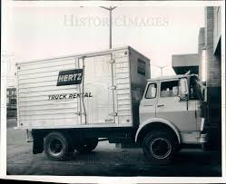1964 Cicero, Illinois Hertz Rental Truck Loaded With Stolen Goods ... Penske Truck Rental Business Editorial Stock Image Of Load Tta 117 Magazine By Transport Publishing Australia Issuu Home Depot Charlotte Nc Hertz Ryder Fire Beleneinfo Van San Antonio Cheap Moving Enterprise Texas Cdl Tx Dump 28217 Uhaul Young Motors Car Rentals Fort Mcmurray Nyc F Box One Way Cargo Roussebginfo Blog Surgenor National Leasing Used Dealership In Ottawa On K1k 3b1