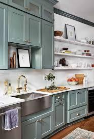 Kitchen Backsplash Ideas With Granite Countertops 51 Gorgeous Kitchen Backsplash Ideas Best Kitchen Tile Ideas