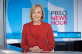 For More Than 40 Years Millions Of Americans And Citizens The World Have Turned To PBS NewsHour Solid Reliable Reporting That Has Made It