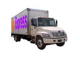 World Best Courier Service Company City Express Http ... Truck Driver Traing Kishwaukee College How Much Does Sage Driving School Cost Best Resource Drive Act Would Let 18yearolds Drive Commercial Trucks Inrstate Selfdriving Trucks Are Going To Hit Us Like A Humandriven Simulators Faac Companiestruck Rockhampton Coastal Csa Youtube World Courier Service Company City Express Http Program And Cdl In Oklahoma Cktc Napier Roehl Mccann Of Business Job Fair Transport 14 Best Exam Images On Pinterest Drivers Semi