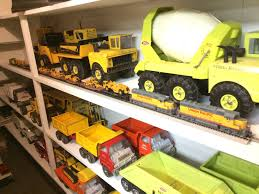 Pin By Craig Beede On Tonka Trucks/Toys. | Pinterest | Tonka Toys ... Awesome Original Restored Vintage 1950 Tonka Shell Tow Truck Trucks Lookup Beforebuying 1968 Mighty Scraper New In Box Toy And Tin Toys Trucks Tractors 3 1960s Toys Service Vintage Tonka Collectors Weekly Things I Cant Diecast Panel Site New Custom Modified Rare Limited Kyles Kinetics Lot Of 2 Metal Snorkel Fire No 34 Similar Items 1950s Dump Pressed 50