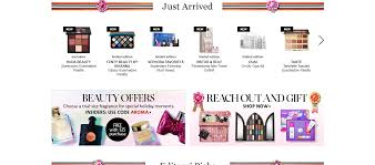Latest} Sephora Coupon Codes December2019- Get 50% DISCOUNT Sephora Vib Sale Beauty Insider Musthaves Extra Coupon Avis Promo Code Singapore Petplan Pet Insurance Alltop Rss Feed For Beautyalltopcom Promo Code Discounts 10 Off Coupon Members Deals Online Staples Fniture Coupon 2018 Mindberry I Dont Have One How A Tiny Box Applying And Promotions On Ecommerce Websites Feb 2019 Coupons Flat 20 Funwithmum Nexium Cvs Codes New January 2016 Printable Free Shipping Sephora Discount Plush Animals