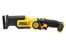 dewalt cordless tools ebay