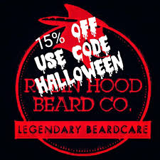20% Off - Robin Hood Beard Company Coupons, Promo & Discount ... Celebrate Sandwich Month With A 5 Crispy Chicken Meal 20 Off Robin Hood Beard Company Coupons Promo Discount Red Robin Anchorage Hours Fiber One Sale Coupon Code 2019 Zr1 Corvette For 10 Off 50 Egift Online Only 40 Slickdealsnet National Cheeseburger Day Get Free Burgers And Deals Sept 18 Sample Programs Fdango Rewards Come Browse The Best Gulf Shores Vacation Deals Harris Pizza Hut Coupon Brand Discount Mytaxi Promo Code Happy Birthday Free Treats On Your Special