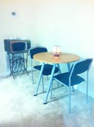 Kvo Cabinets Inc Ammon Id by 100 Ikea Galant Desk Instructions T Leg 100 Ikea Galant