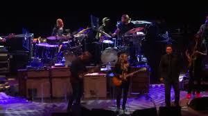 Tedeschi Trucks Band @ Red Rocks, Going Going Gone, 7 28 2018 - YouTube Tedeschi Trucks Band Infinity Hall Live Derek Talks Losses Of Col Bruce Butch Gregg Along With Red Rocks 07292018 I Want More In Memory Of Photos 07292017 Marquee Magazine Wheels Soul Tour Amphitheater July News Amphitheatre Row 28 Seat 113 Tour Grace Potter Mofro On The A Gallery Truck Bands Rolling Back To