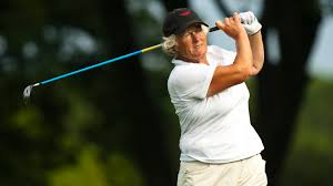 Pumpkin Ridge Golf Tournament by U S Senior Women U0027s Amateur Inside The Field