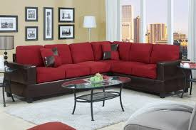 Walmart Living Room Furniture by 3 Piece Living Room Set Walmart Living Room Furniture Large