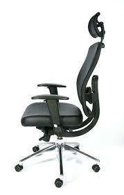 chaise ergonomique de bureau chaise ergonomique de bureau fauteuil ergonomique bureau siege de