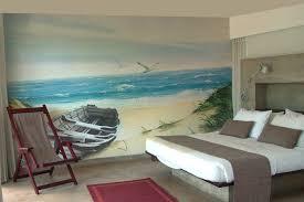 Houzz Kid Bedrooms Wall Murals For Bedroom Paint Color 700x467