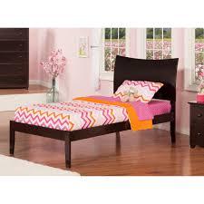 Wayfair Sleigh Bed by Wayfair Twin Bed Graham Modern Panel Bed Wayfair Basics Low