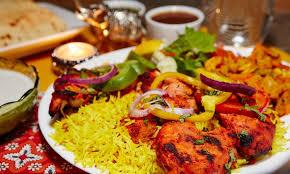 biryani indian cuisine vijayawada biryani indian cuisine up to 40 yonkers ny
