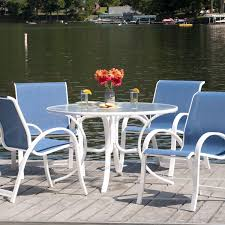 Sling Stacking Patio Chairs by Casual Patio Furniture Aafxp Cnxconsortium Org Outdoor Furniture