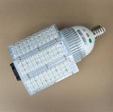 medium base led light bulbs medium base led light bulbs