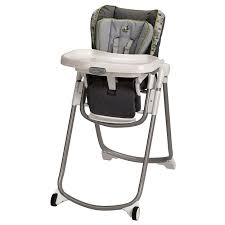 best safety 1st adaptable high chair design ideas and decor
