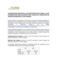Carta Finiquito Credito Nomina Resslincredito