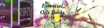 Essential Oils Desk Reference 6th Edition by Essential Oils Books One Drop At A Time Essential Oils