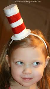 Halloween Express Greenville Sc 2014 by Best 25 Dr Seuss Costumes Ideas On Pinterest Thing 1 Costume